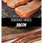 homemade-smoked-bacon-pin